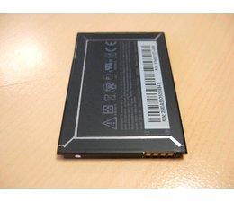 HTC Legend Batterij accu