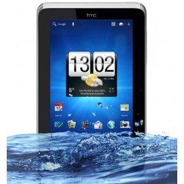 HTC Legend Waterschade