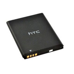 HTC Butterfly Batterij accu