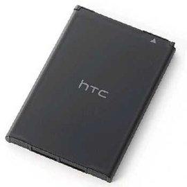 HTC ChaCha Batterij Accu
