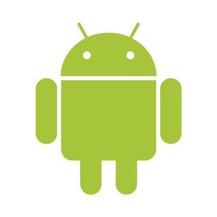 HTC ChaCha Software probleem