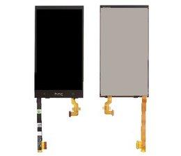 HTC One Mini LCD Scherm