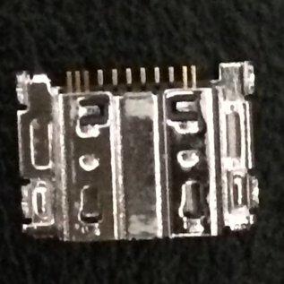 SAMSUNG Samsung Galaxy S3 Oplaad connector reparatie