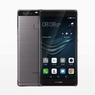 Huawei P9 prijslijst reparatie