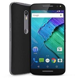 Motorola X Style