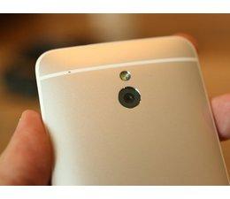 HTC One Mini Camera