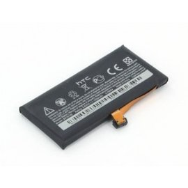 HTC One Mini Batterij accu