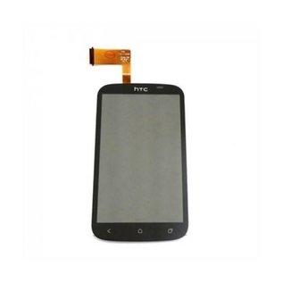 HTC Desire X Touchscreen