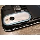 HTC Desire X Camera
