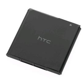 HTC Desire X Batterij accu