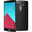 LG G4 scherm
