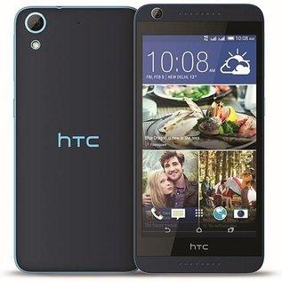 HTC 626 Scherm