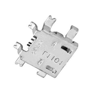HTC Desire C Oplaad connector