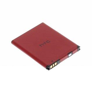 HTC Desire C Batterij accu