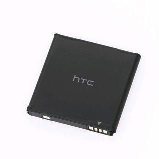 HTC Sensation XE Batterij accu