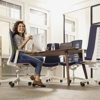 Waar kan ik een goede bureaustoel kopen?