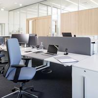 Wat is een ergonomische bureaustoel?