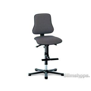 Bimos Bimos Solitec 3 Werkstoel