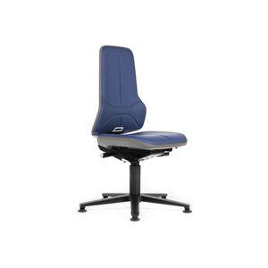 Bimos Neon 1 Werkstoel
