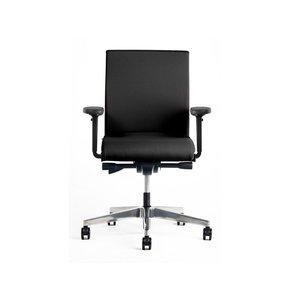 Prosedia  Se7en Flex bureaustoel NPR