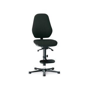Bimos Bimos ESD Basic 3 Werkstoel