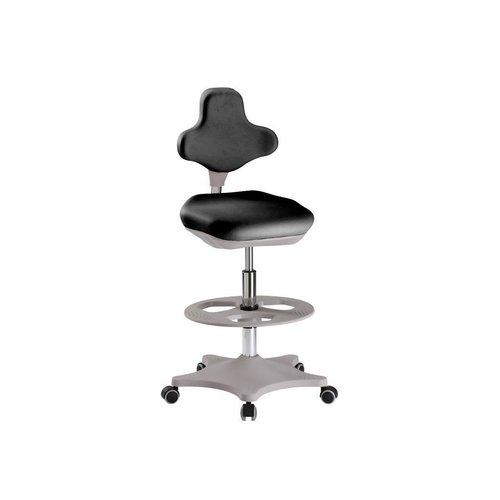 Bimos ESD Labster 3  Werkstoel