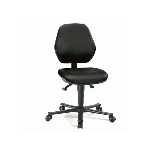 Bimos Bimos Laboratorium Basic 2  Werkstoel