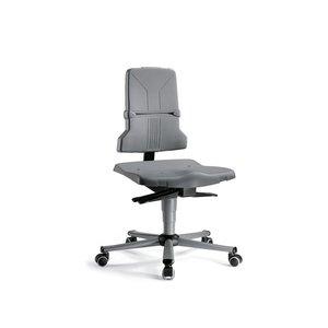 Bimos Laboratorium Sintec 2  Werkstoel