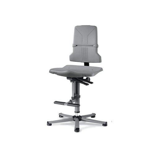 Bimos Laboratorium Sintec 3 Werkstoel