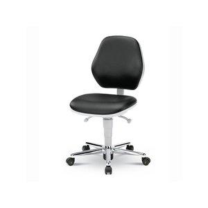 Bimos Cleanroom Basic 2  Werkstoel