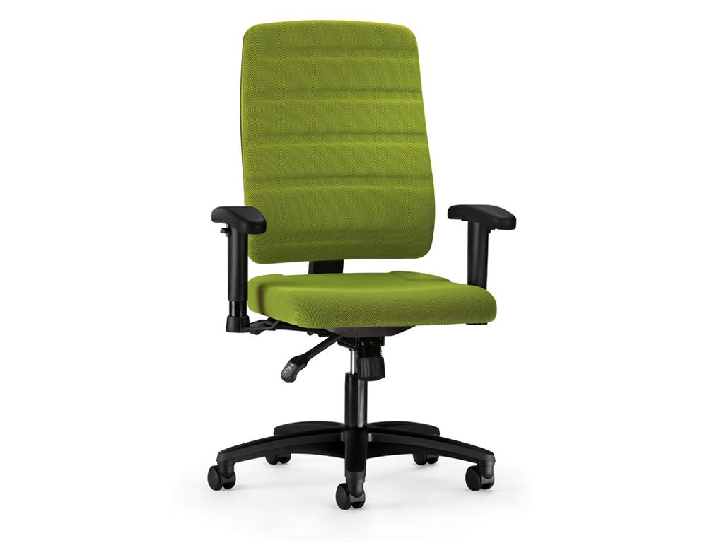 Hoge Bureaustoel Kopen.Bureaustoel Prosedia Yourope 8 4452 Quick Delivery Online Kopen