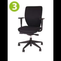 SmartSit Office Pro Bureaustoel