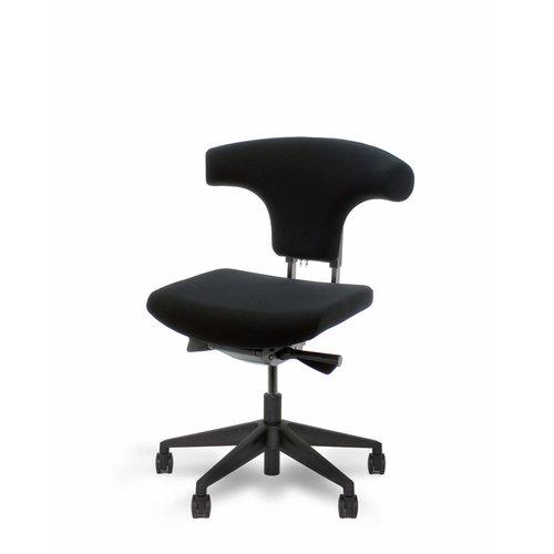 Smartsit Smartsit Istanbul ergonomische bureaustoel