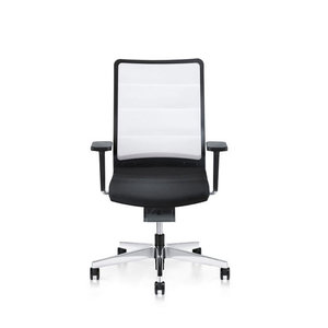Interstuhl bureaustoelen AirPad - Bureaustoel