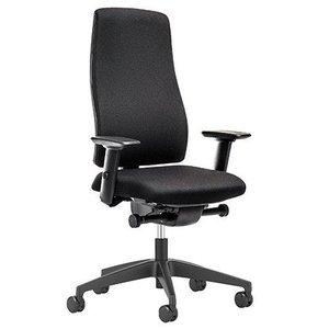 Interstuhl bureaustoelen Interstuhl Goal Smart Bureaustoel