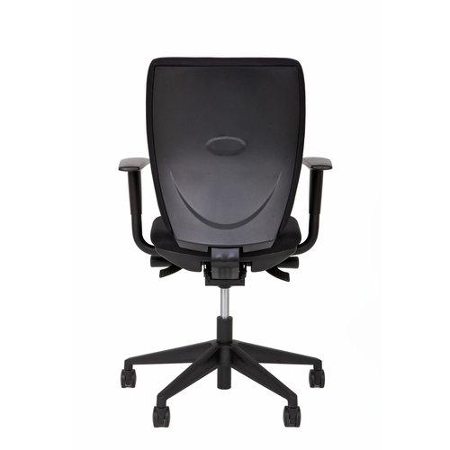 Smartsit SmartSit Office Pro Bureaustoel