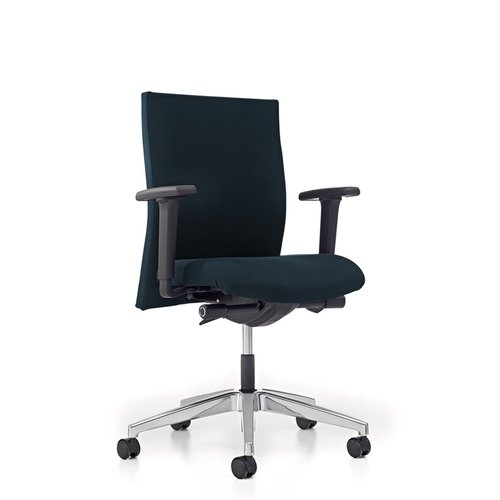Prosedia   New Se7en bureaustoel