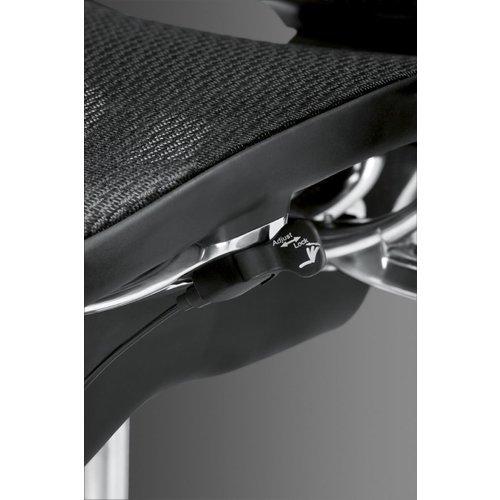 Prosedia  Prosedia bureaustoel Se7en Air