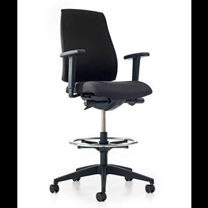Prosedia Prosedia Se7en Basic werkstoel