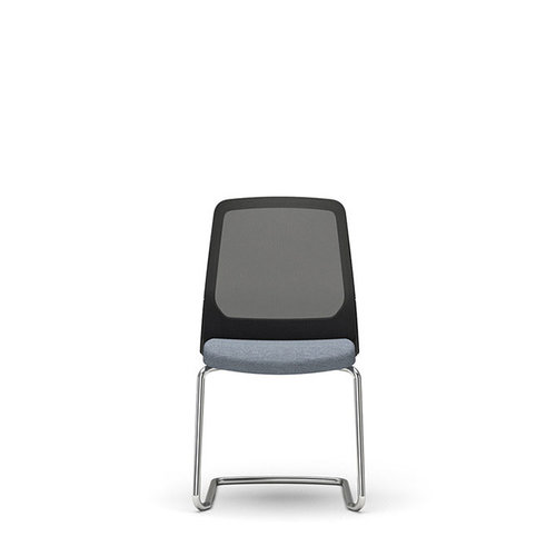 Interstuhl bureaustoelen Interstuhl BUDDYis3 - 420B