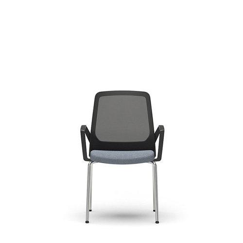Interstuhl bureaustoelen Interstuhl BUDDYis3 - 470B
