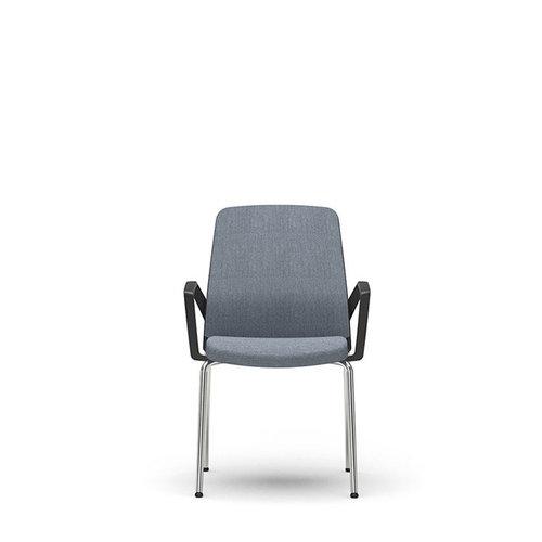Interstuhl bureaustoelen Interstuhl BUDDYis3 - 450B