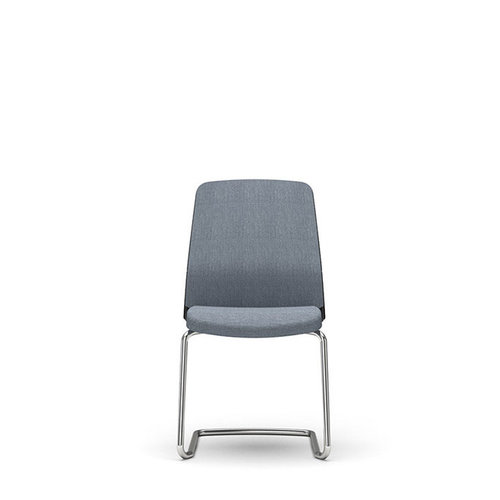 Interstuhl bureaustoelen Interstuhl BUDDYis3 500B