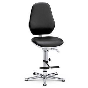 Bimos Cleanroom Basic 3 Werkstoel