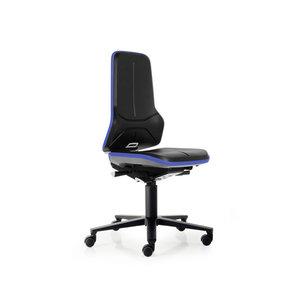 Bimos ESD Neon 2  Werkstoel