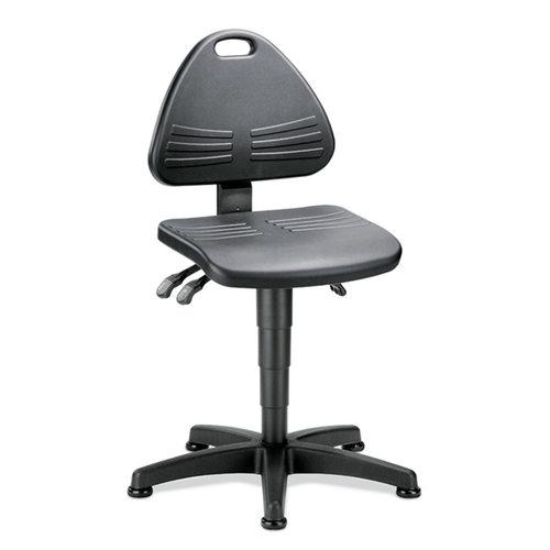 Bimos Bimos Isitec 1 Werkstoel