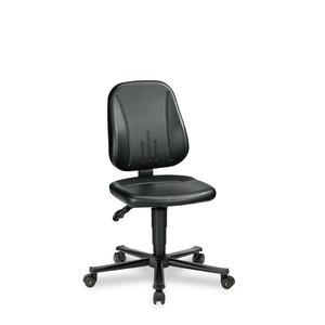Bimos Unitec 2 Werkstoel