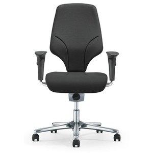 Giroflex Bureaustoel Giroflex 64