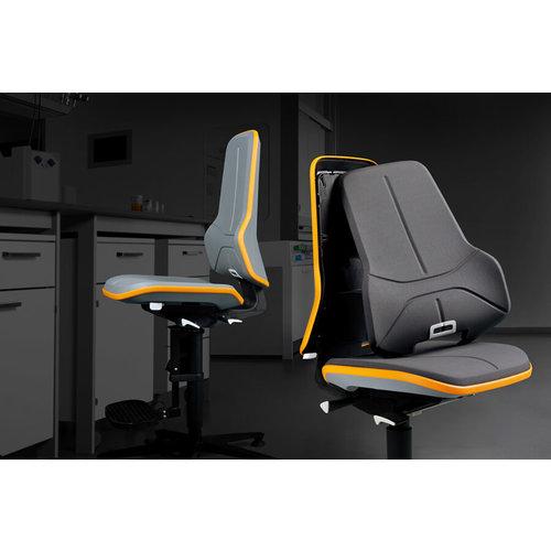 Bimos Bimos Neon 3  Werkstoel