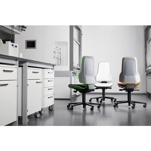 Bimos Bimos  Neon 1 Werkstoel
